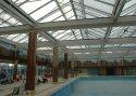 indoor-zwembad-riviera-parc-beach-biddinghuizen.1