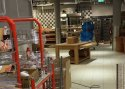 winkelcentrum-aan-de-malmoe-te-schiedam.2