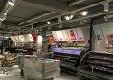 winkelcentrum-aan-de-malmoe-te-schiedam