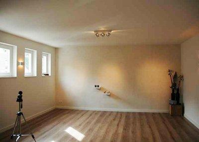 yoga-studio-deurne